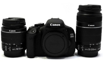canon -slr-with-lenes
