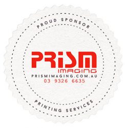 sponsor-prism-imaging