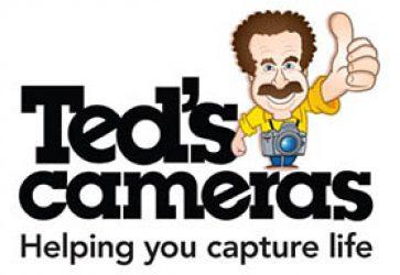 sponsor-teds-cameras