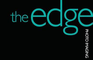 sponsor-the-edge