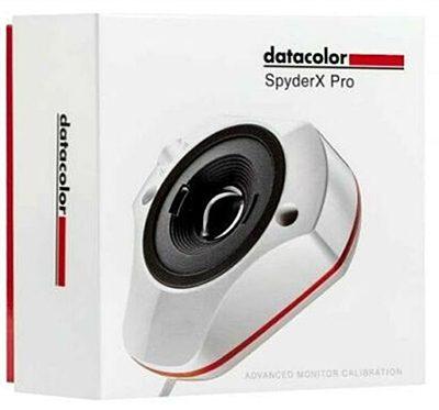 Spyder_Pro