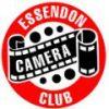 ECC_Logo 120x120 1